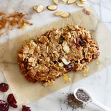Homemade-Granola-Bars-Almond-Chia-Cranberry.jpg