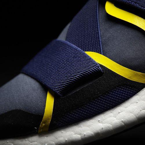 adidas5.jpg