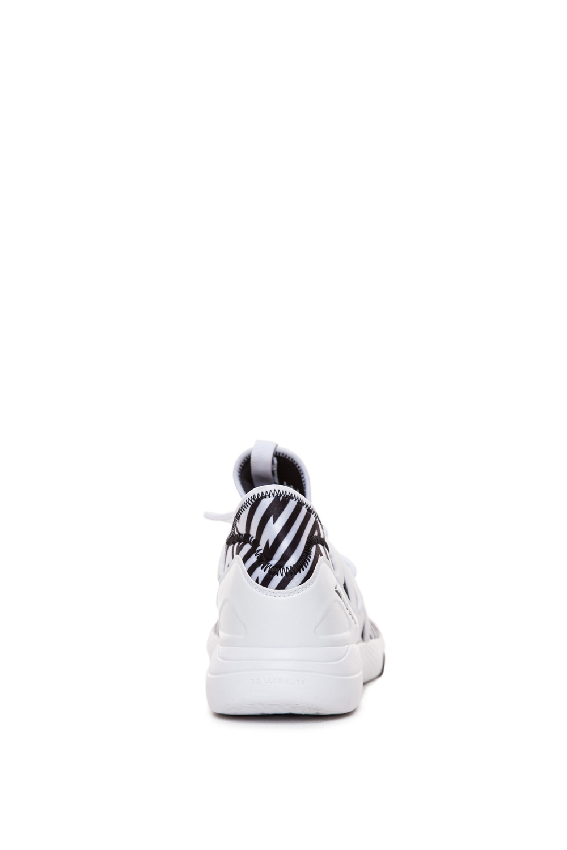 reebok-whiteblack-hayasu-sneaker-white-product-0-913775677-normal.jpeg