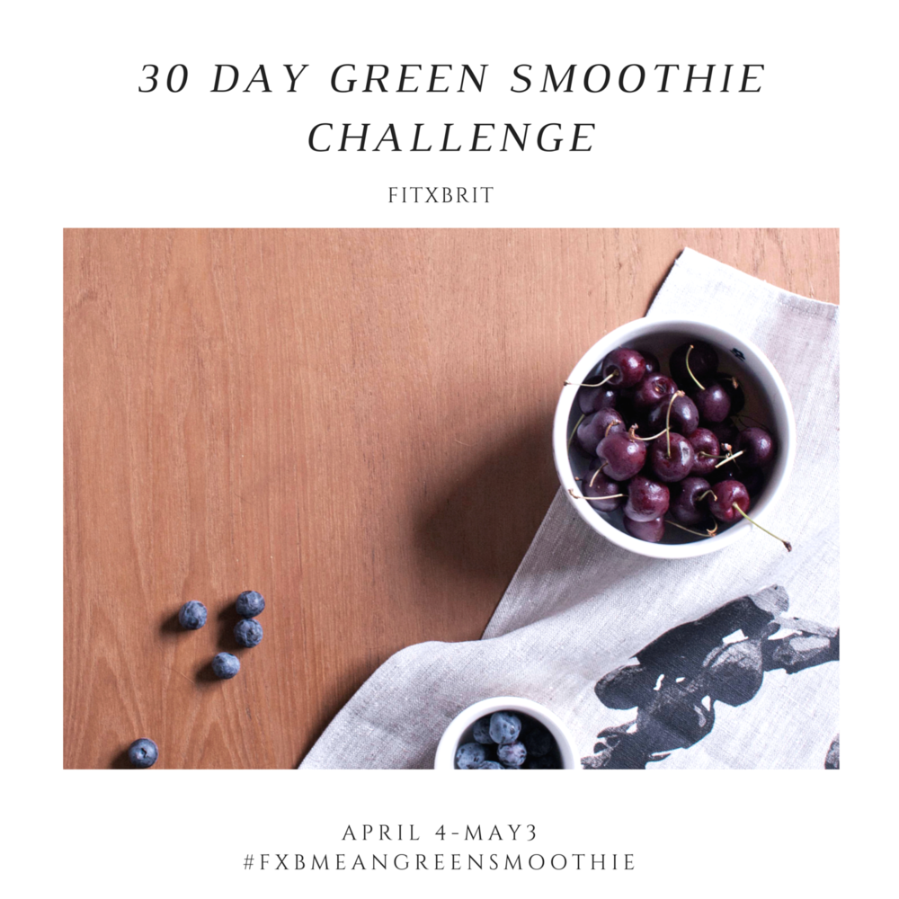 30 day Green Smoothie Challenge (1).png