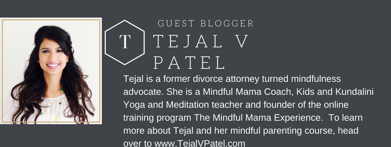 Want more Tejal V Patel? Click here.
