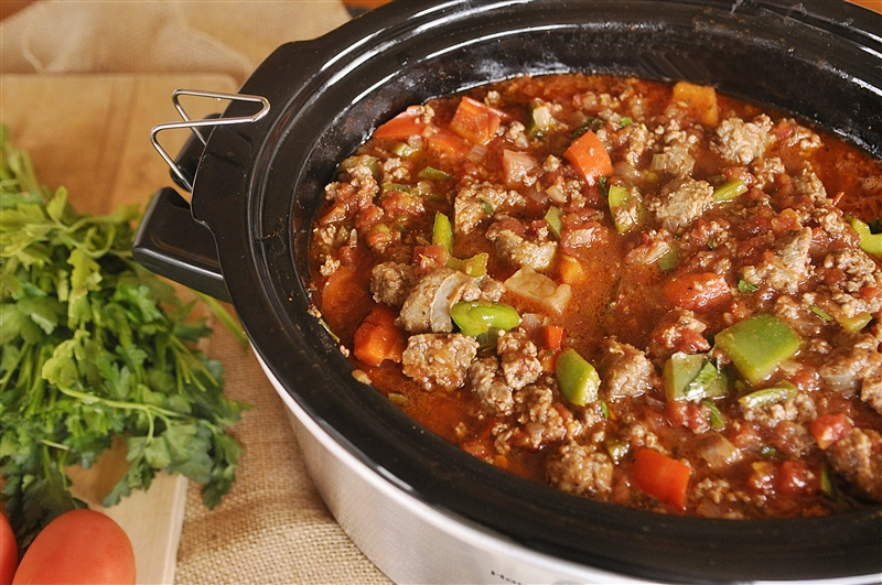 Crockpot-of-chili.jpg