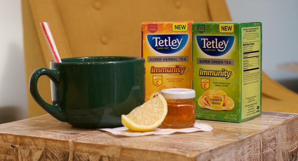 Tetley Winter Tealixir.jpg
