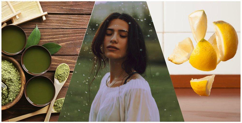 Healing Foods According to Ayurveda.jpg