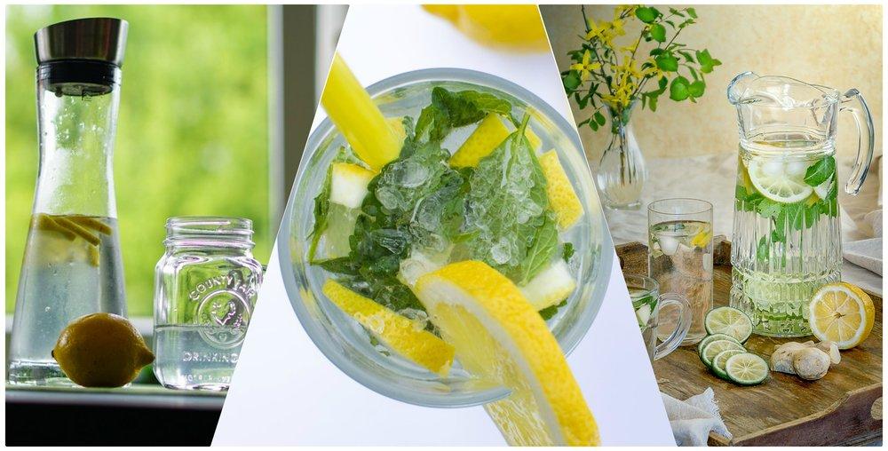 Sip on lemon-infused water.jpg