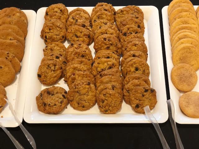 Reset Cookies.jpg