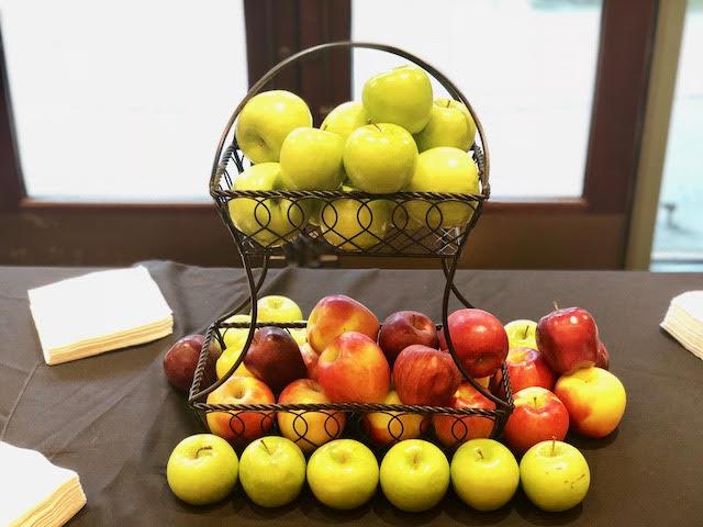 Reset fruit.jpg
