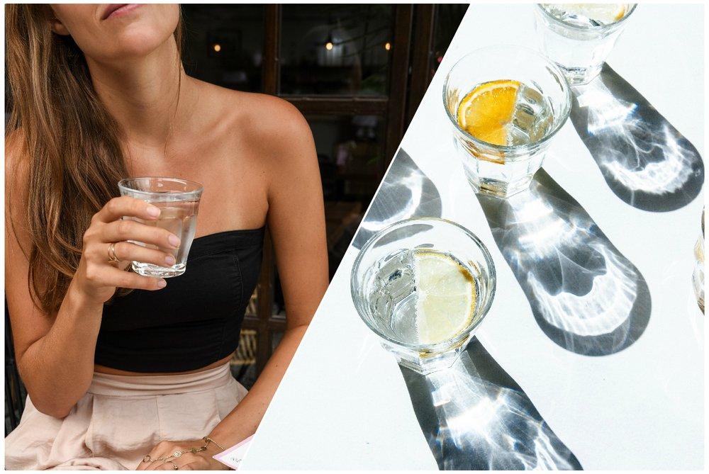 Drink more water.jpg