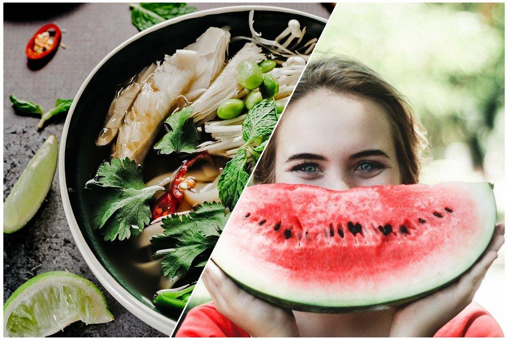 Eat better food.jpg