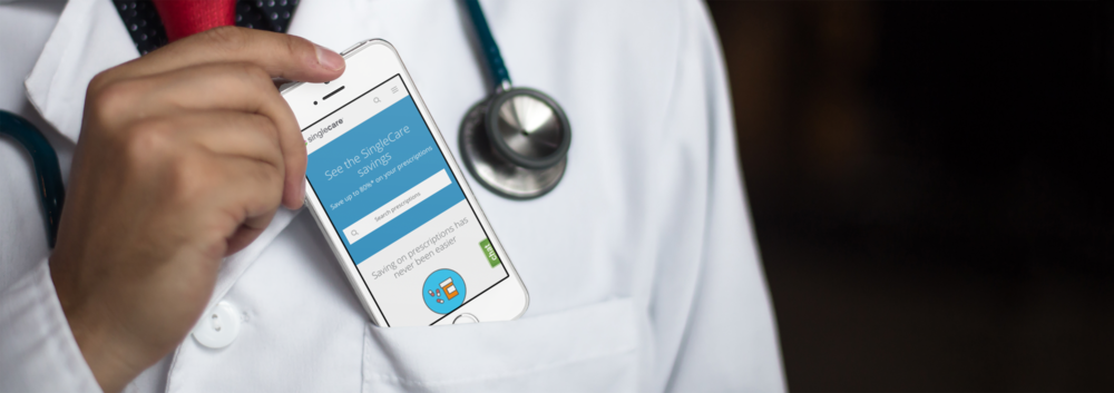 doctor-putting-his-iphone-se-in-his-pocket-mockup-a12395 (1).png
