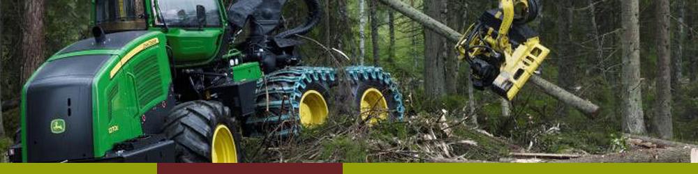 wadland_header_forestry.png