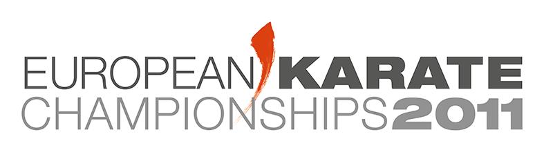 European Karate Championship 2011