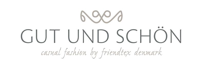 Gut und Schön - Fashion GmbH