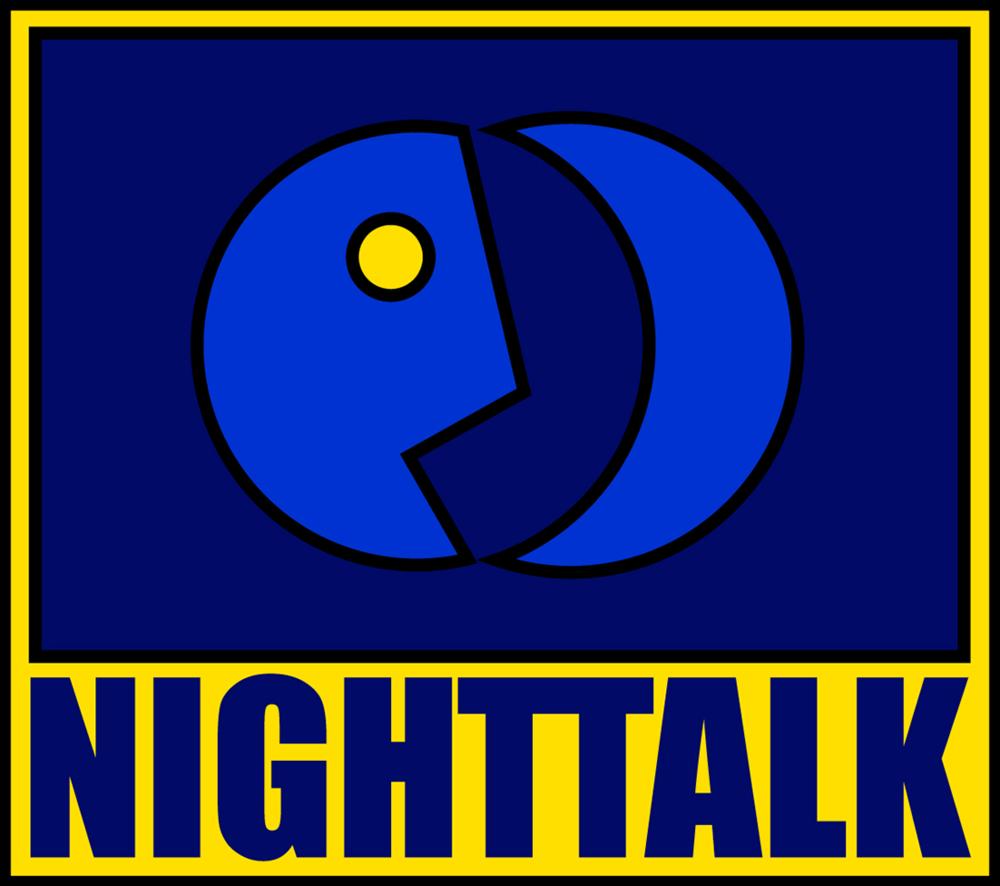 Nighttalk