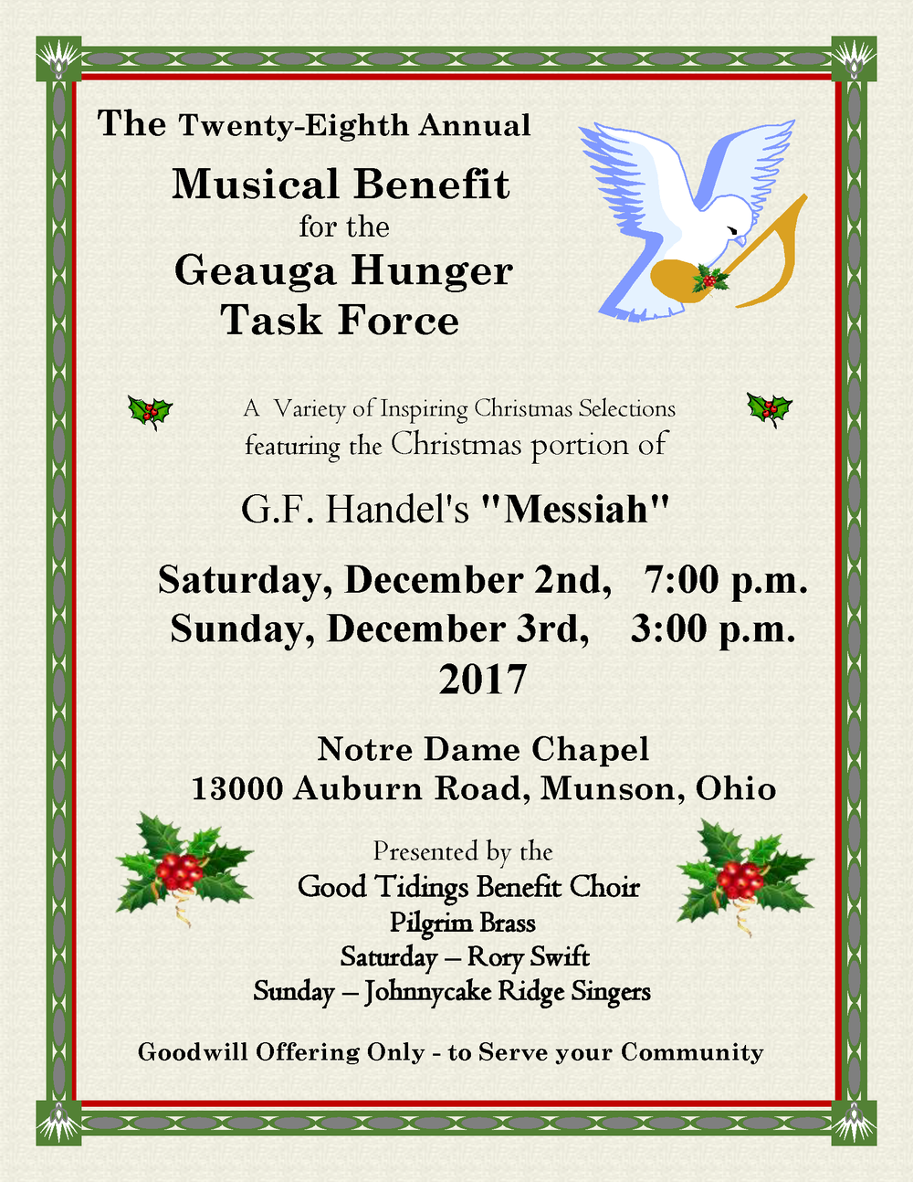 2017 Poster Christmas Concert final.png
