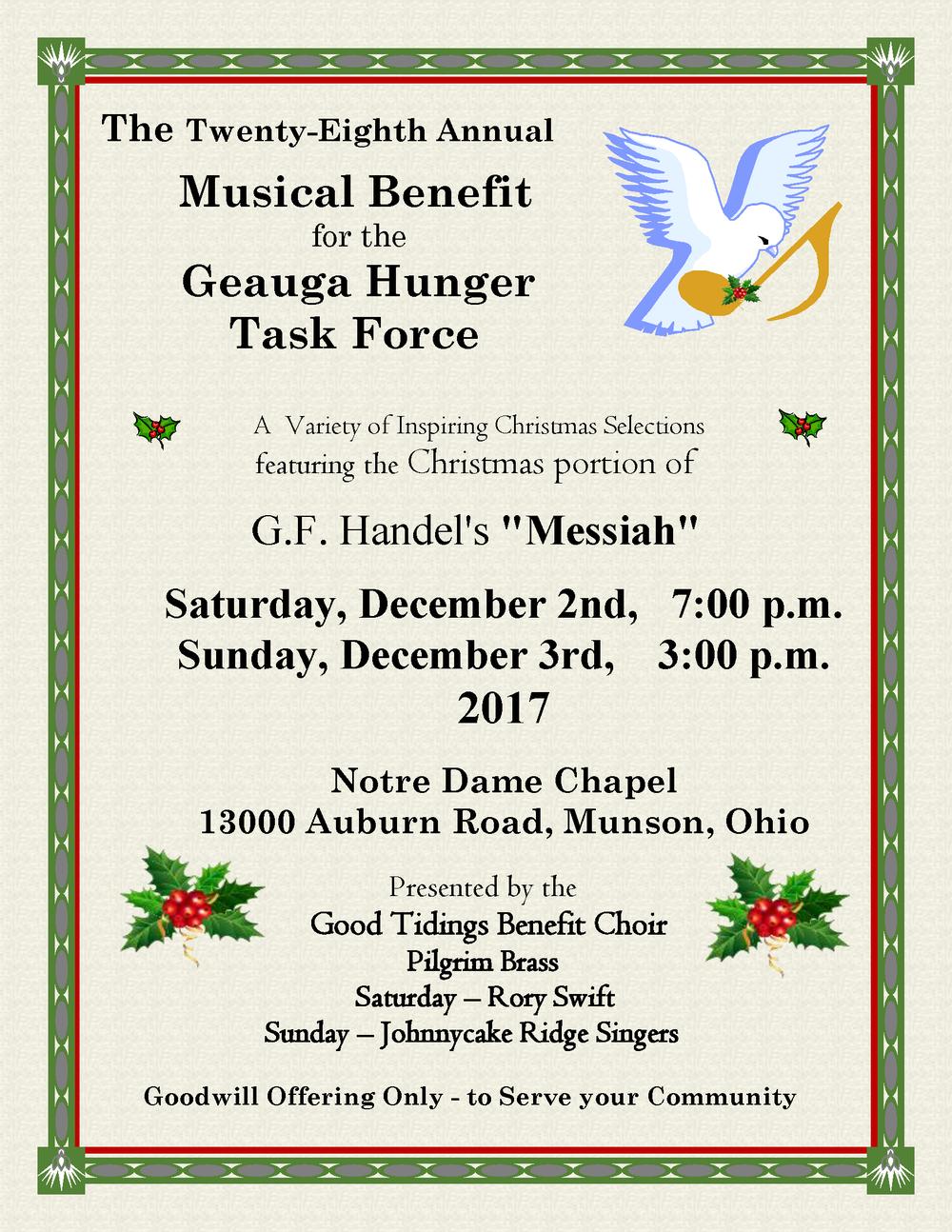 2017 Poster Christmas Concert final.png