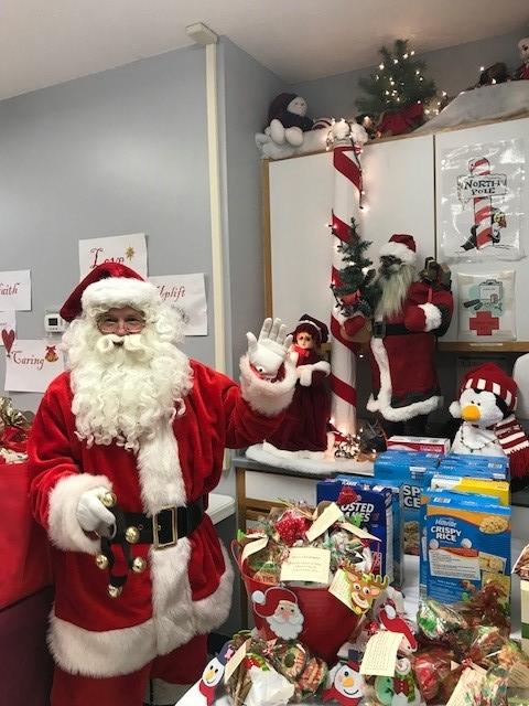 2017 CFP Christmas Pic 4.jpg