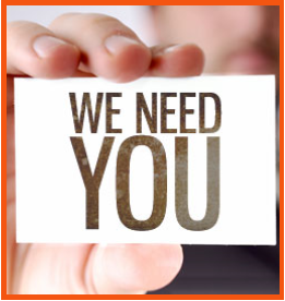 We Need You.png