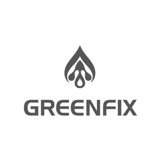 greenfix-01.png