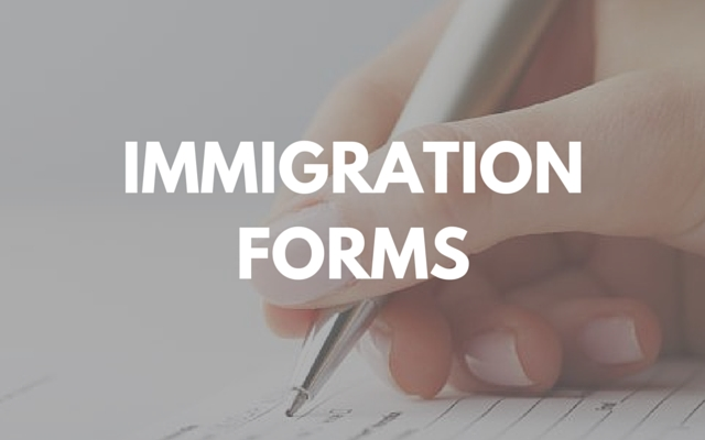 immigrationforms.jpg