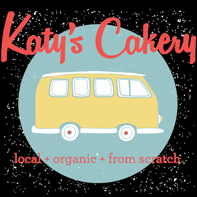 About — Katy\'s Cakery