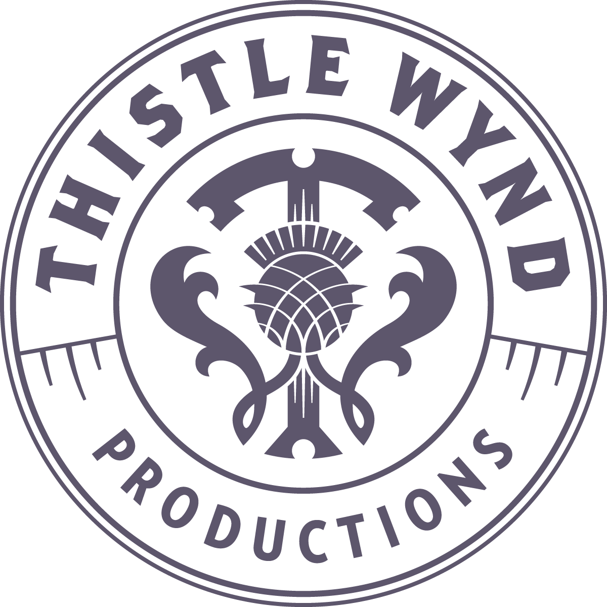 Thistle Wynd Productions