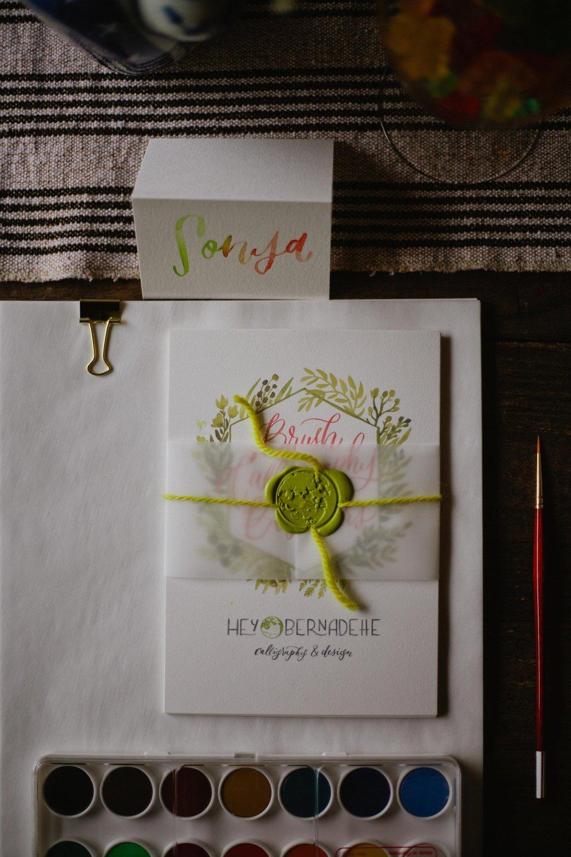 calligraphy-0002.jpg