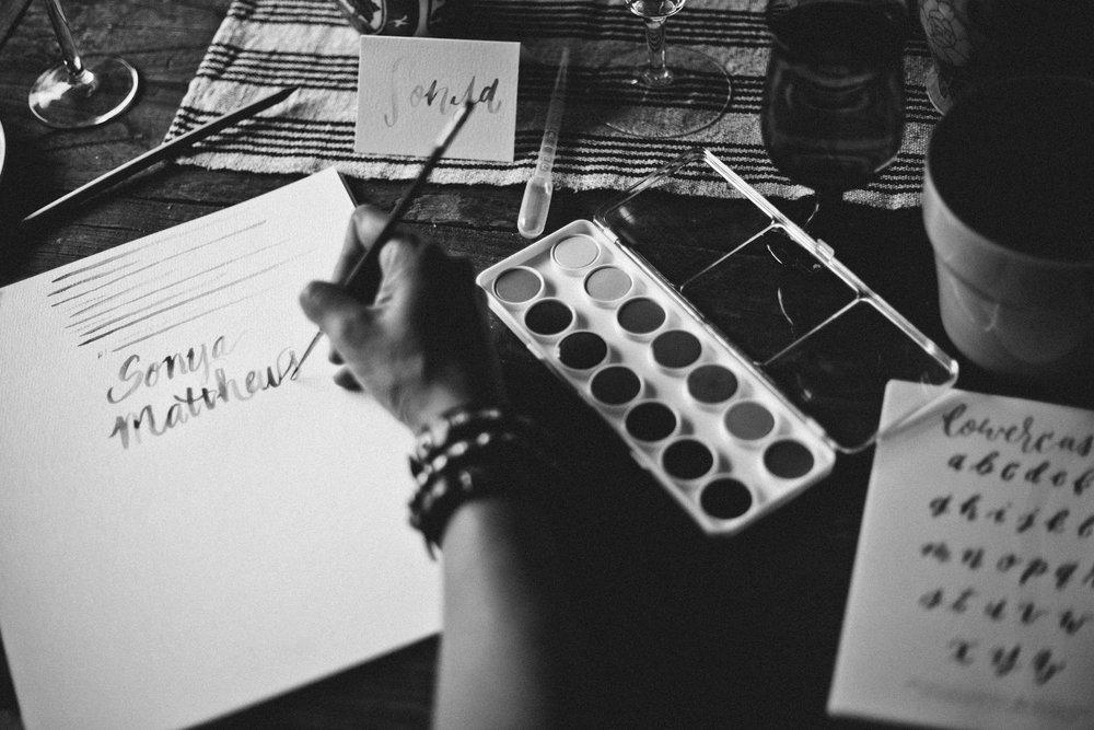 calligraphy-0046.jpg