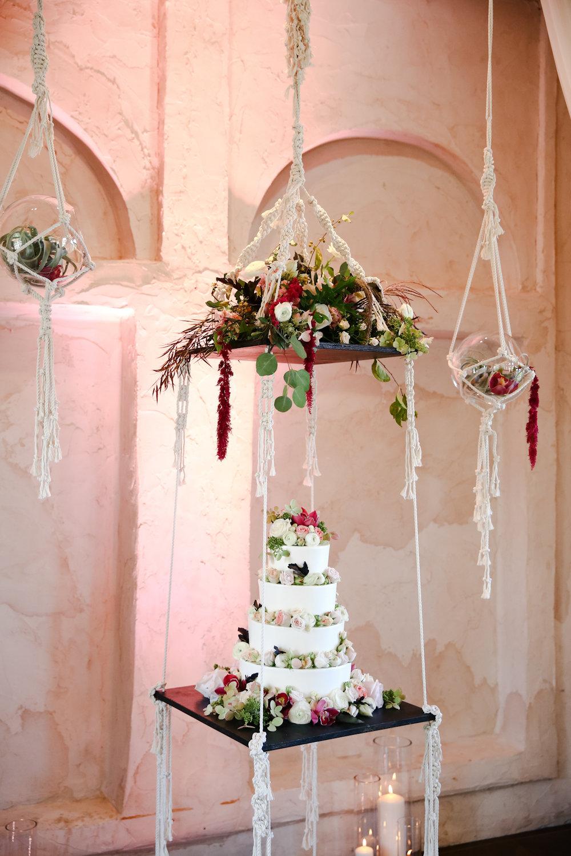 austin-wedding-photographer-wwwHydeParkPhotoComKM-18.jpg