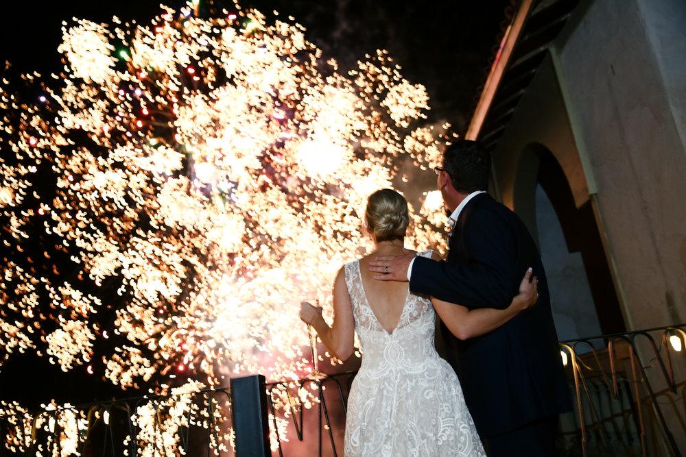 austin-wedding-photographer-wwwHydeParkPhotoComKM-95.jpg