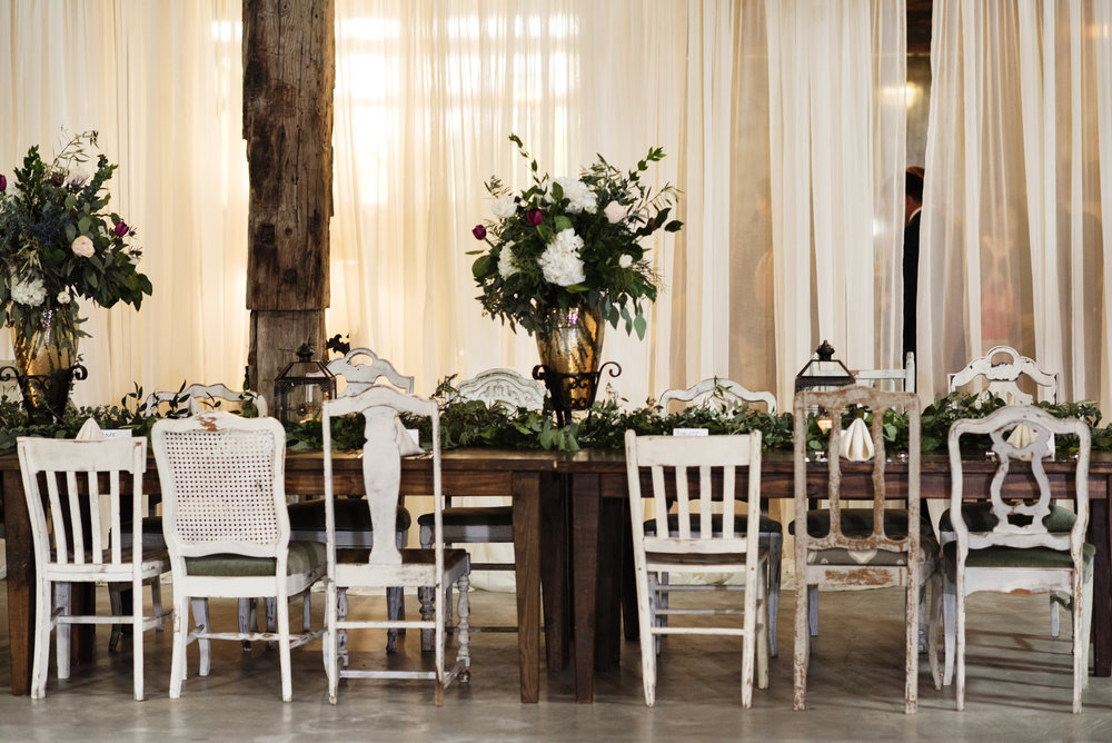 Calvin-wedding-chandelier-grove-tomball-tx-ashleigh-rodriguez-photography-66.jpg