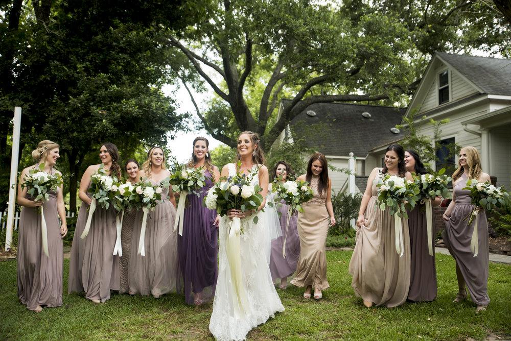 Calvin-wedding-chandelier-grove-tomball-tx-ashleigh-rodriguez-photography-207.jpg