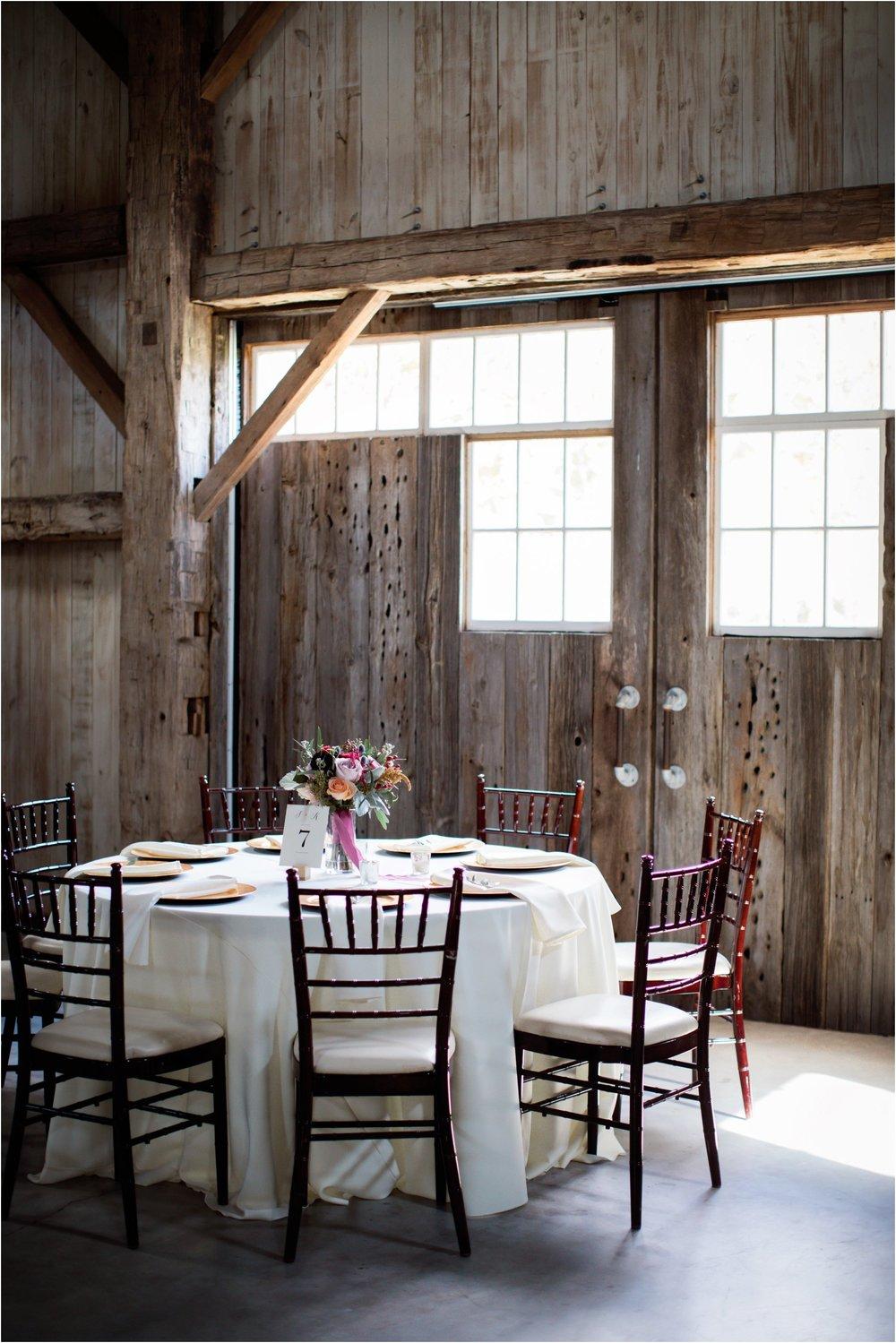 Wedding-082.jpg