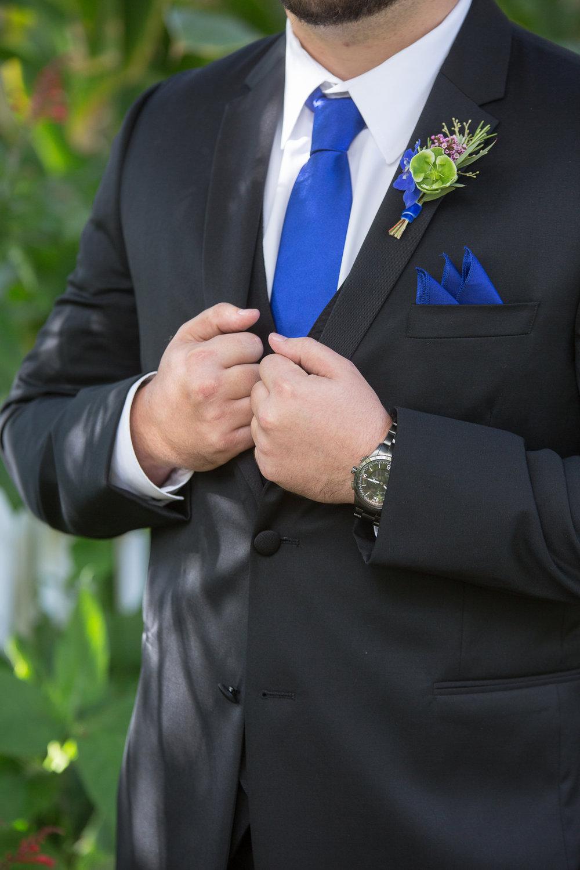 Wilgers Wedding-180.jpg