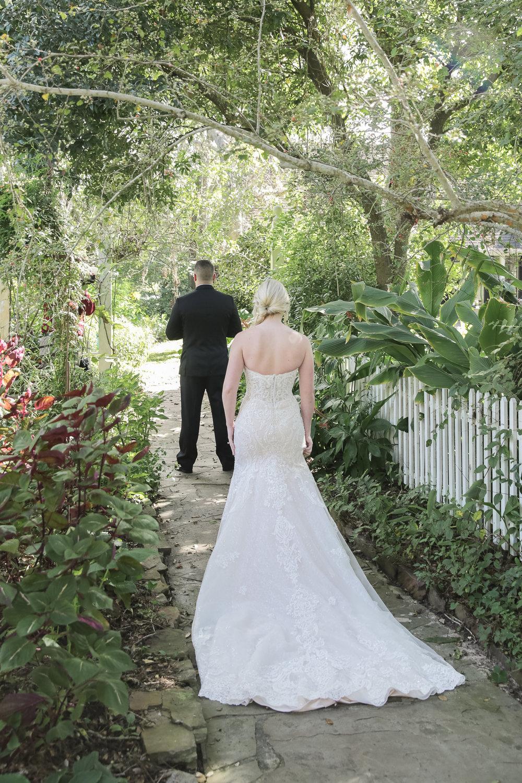 Wilgers Wedding-187.jpg