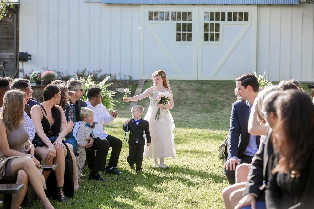 Wilgers Wedding-313.jpg