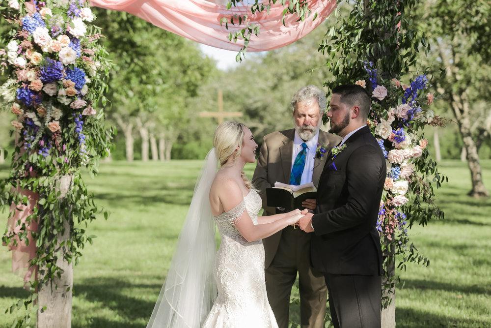 Wilgers Wedding-373.jpg