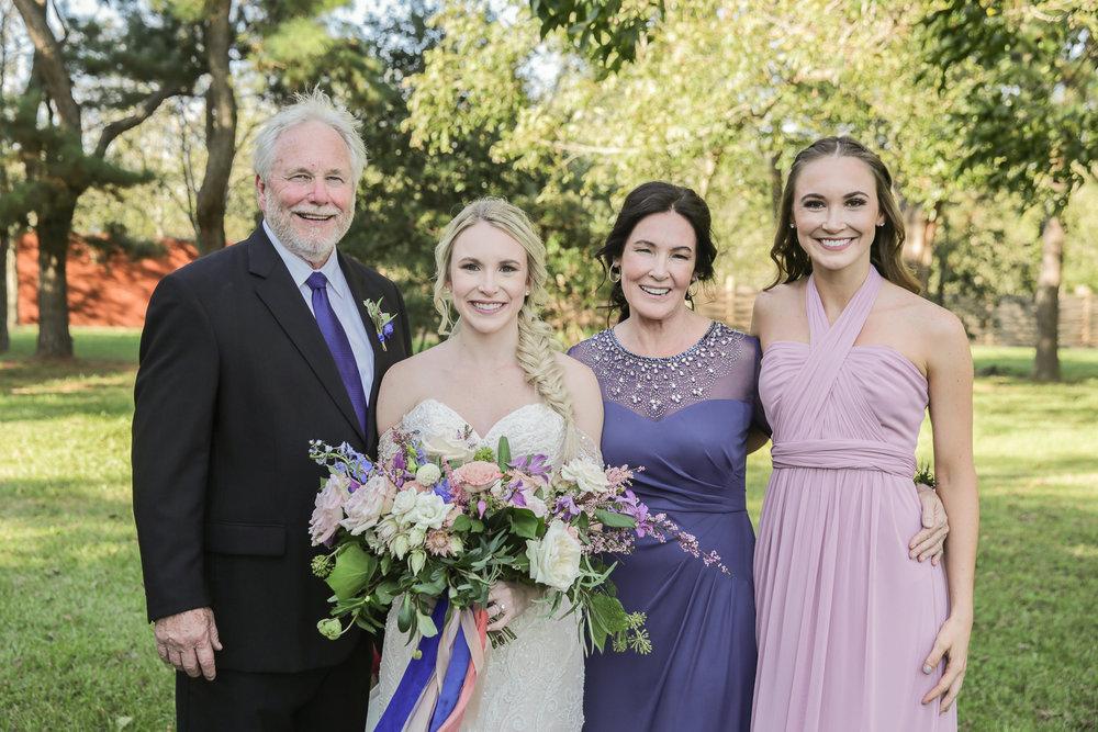 Wilgers Wedding-432.jpg