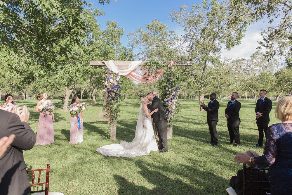 Wilgers Wedding-393.jpg