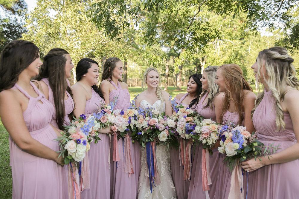 Wilgers Wedding-453.jpg