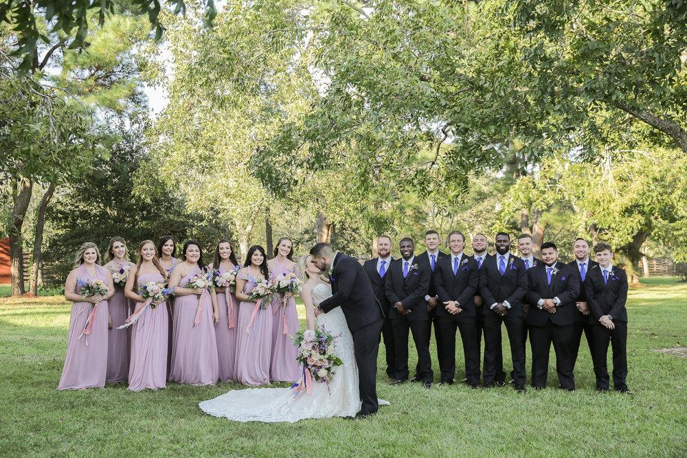 Wilgers Wedding-492.jpg