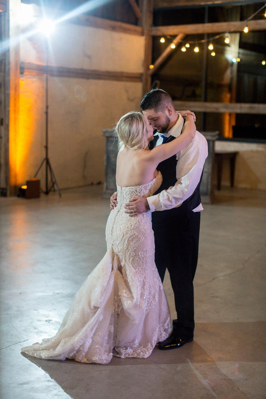 Wilgers Wedding-1057.jpg