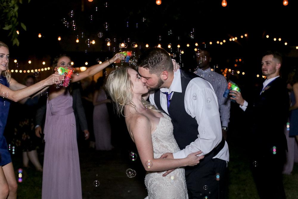 Wilgers Wedding-1078.jpg