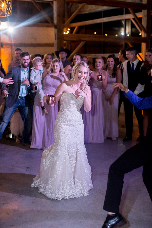 Wilgers Wedding-854.jpg