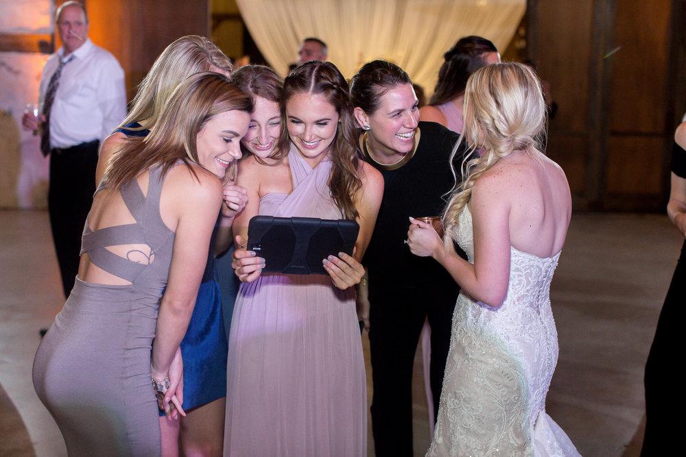 Wilgers Wedding-984.jpg
