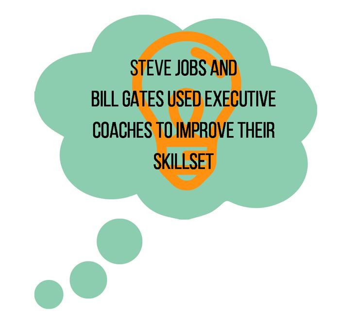 coaching-stats-2.png