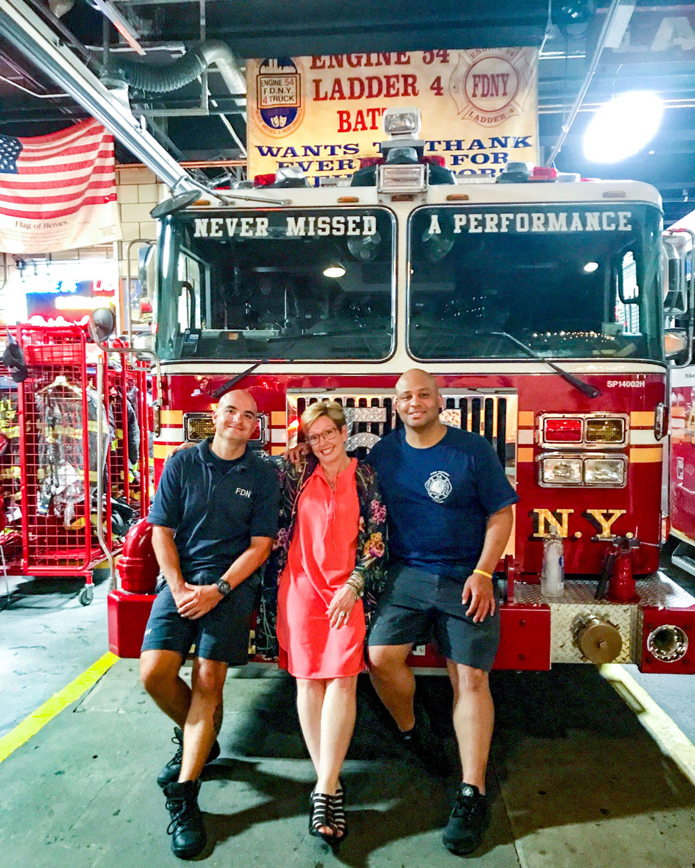 SCW-NYC-fire-station.jpg