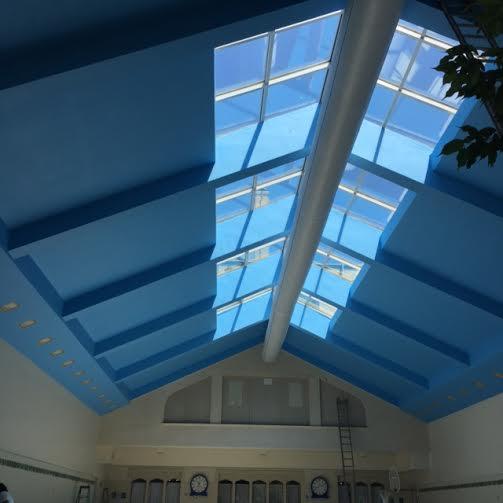 ceilingpooldone.jpg