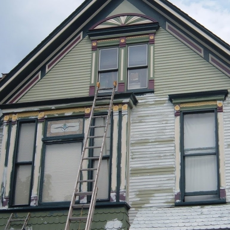 exterior painting historical home.jpg