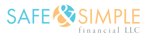 Safe&SimpleFinancialLogo.png